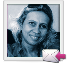 Write to: Antonella Guarneri