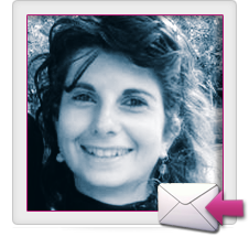 Write to: Silvia Meggiolaro