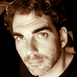 Profile picture of Stefano Genta