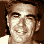 Profile picture of Paolo de Rosa