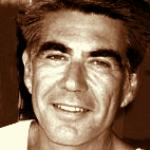 Profile picture of Paolo de Rosa